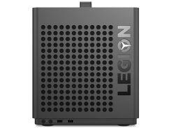 Персональний комп'ютер Lenovo Legion C530 90L20039UL