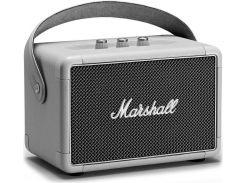 Портативна акустика Marshall Portable Kilburn II Gray  (1001897/1002635)
