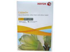 Папір A4 Xerox Colotech 003R97967