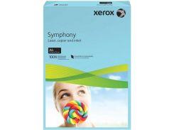 Папір A4 Xerox Symphony Myd 496L94183