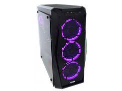 Персональний комп'ютер ARTLINE Gaming X96 X96v03