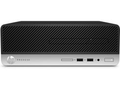 Персональний комп'ютер HP ProDesk 400 G5 SFF 5FY17ES