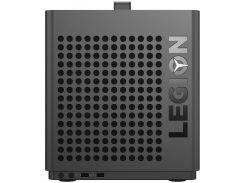 Персональний комп'ютер Lenovo Legion C530  (90L2003AUL)