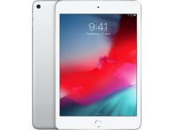 Планшет Apple iPad Mini 2019 A2124 LTE 64GB Silver  (MUX62)