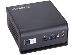 Баребон Gigabyte BRIX GB-BLPD-5005R