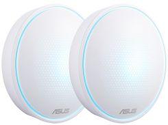 Система Wi-Fi ASUS Lyra MAP-AC1300 (MAP-AC1300-2PK)