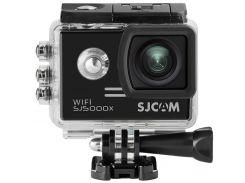 Екшн-камера SJCAM SJ5000X Elite