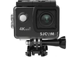 Екшн-камера SJCAM SJ4000 Air
