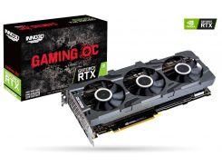 Відеокарта Inno3D RTX 2080 Super Gaming OC X3 (N208S3-08D6X-1180VA24)