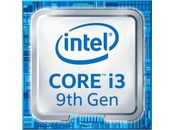 Процесор Intel Core i3-9100F (CM8068403377321) Tray