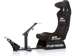 Крісло Playseat Gran Turismo Black  (REG.00060)