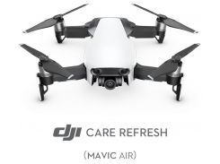 Пакет страхування DJI Care for DJI Mavic Air