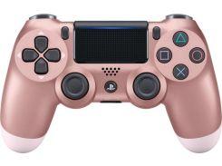 Геймпад Sony PlayStation Dualshock v2 Rose Gold  (9949206)