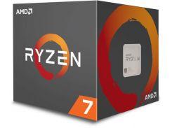 Процесор AMD Ryzen 7 3800X (100-100000025BOX) Box