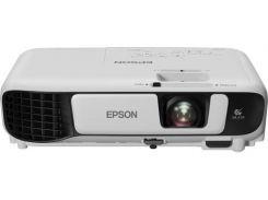 Проектор Epson EB-E05  (V11H843140)