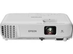 Проектор Epson EB-E001  (V11H839240)