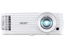 Проектор Acer H6522ABD  (MR.JRN11.00B)