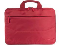 Сумка для ноутбука Tucano Idea Computer Bag Red (B-IDEA-R)