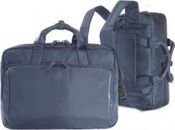 Сумка для ноутбука Tucano Profilo Premium Bag Blue (BLAPPR2-B)