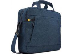 Сумка для ноутбука Case Logic Huxton Attache Blue (HUXA113B)