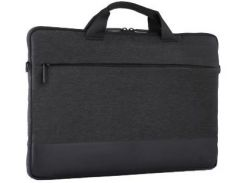 Сумка для ноутбука Dell Professional Sleeve Gray (460-BCFM)