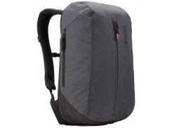 Рюкзак для ноутбука THULE Vea 17L Black (TVIP115K)