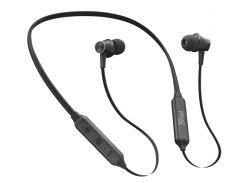 Гарнітура Trust Ludix Bluetooth  (23108)