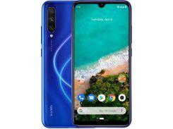 Смартфон Xiaomi Mi A3 4/64GB Not just Blue