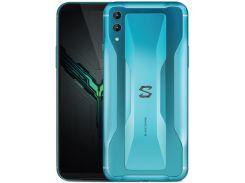 Смартфон Xiaomi Black Shark 2 8/128GB Blue