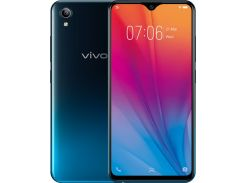 Смартфон Vivo Y91c 2/32GB Fusion Black