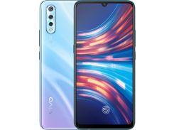 Смартфон Vivo V17 Neo 4/128GB Skyline Blue  (6935117816319)