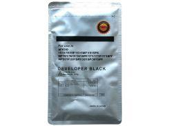 Девелопер CET for Ricoh Aficio 1515/MP161/MP171/MP201/DMU25/MP301 (45k)