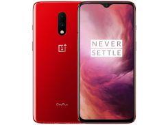 Смартфон OnePlus 7 GM1900 8/256GB Red