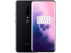 Смартфон OnePlus 7 Pro GM1910 8/256GB Mirror Gray