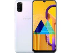 Смартфон Samsung Galaxy M30s 4/64GB SM-M307FZWUSEK White
