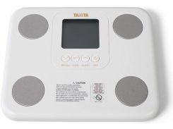 Смарт ваги Tanita BC-730 White