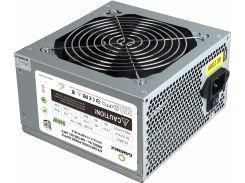 блок живлення gamemax 500w gm-500  (gm-500 80+ apfc)