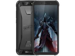 Смартфон Blackview BV5500 2/16GB Black  (6931548305651)