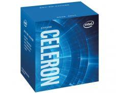 Процесор Intel Celeron G3920 (BX80662G3920) Box