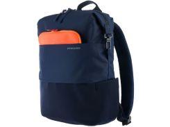 Рюкзак для ноутбука Tucano Modo Blue (BMDOKS-B)