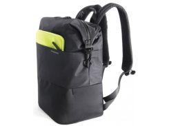 Рюкзак для ноутбука Tucano Modo Black (BMDOK-BK)