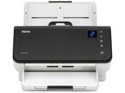 Документ-сканер А4 Kodak Alaris E1025