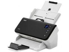 Документ-сканер А4 Kodak Alaris E1035