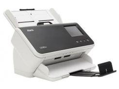 Документ-сканер А4 Kodak Alaris S2060W