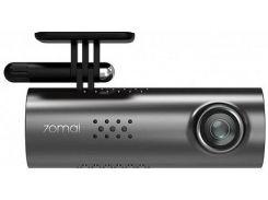 Відеореєстратор Xiaomi 70Mai Smart Dash Cam 1S Global  (MidriveD06)