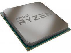 Процесор AMD Ryzen 5 3500 (100-000000050) Tray