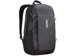 Рюкзак для ноутбука THULE EnRoute 18L Black (TEBP215K)