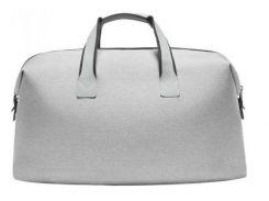 Дорожня сумка Meizu Travel Bag (Light Gray)