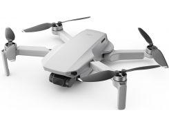 Квадрокоптер DJI Mavic Mini  (CP.MA.00000121.01)