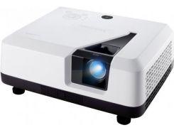 Проектор ViewSonic LS700HD  (VS17454)